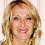 Happy from Santa Monica | Woman | 54 years old | Scorpio