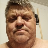 Mcdowellw6Z9 from Alpharetta   Man   61 years old   Aries