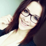 Marieatt from Ingersheim | Woman | 26 years old | Libra