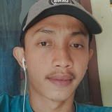 Hafiki6I3 from Rangkasbitung | Man | 23 years old | Virgo