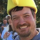 Matt from Pewamo | Man | 41 years old | Aries