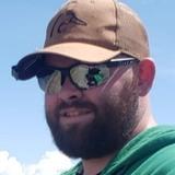 Brian from Kawartha Lakes | Man | 26 years old | Taurus