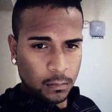 Pelusa from Valdemoro   Man   26 years old   Sagittarius