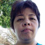 Arlene from Oxnard | Woman | 52 years old | Libra