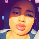 Kiera from Bedford   Woman   21 years old   Aquarius