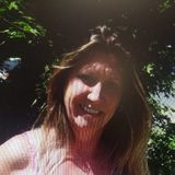 Lon from Citrus Heights | Woman | 54 years old | Capricorn