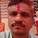 Raju from Nipani | Man | 45 years old | Scorpio