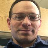 Drew from Haslett | Man | 42 years old | Scorpio