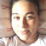 Sue from El Portal | Woman | 36 years old | Virgo