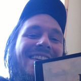 Grateful from Crestone   Man   38 years old   Leo