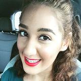 Sarah from Orlando | Woman | 26 years old | Taurus