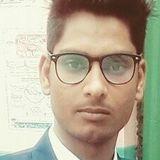 Maruf from Bijnor | Man | 27 years old | Aries