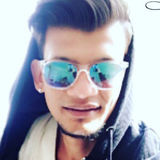 Shardusandy from Halberstadt | Man | 28 years old | Cancer