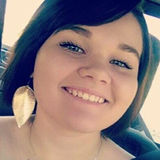 Cait from Fort Riley   Woman   23 years old   Cancer