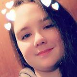 Bigboobgirl from Charmco | Woman | 19 years old | Sagittarius