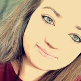 Hannah from Osawatomie | Woman | 21 years old | Leo