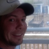 Cal from Fredericton | Man | 41 years old | Gemini