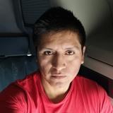Fran from Puerto Lumbreras | Man | 41 years old | Virgo