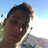Southernboylv from North Las Vegas | Man | 23 years old | Libra