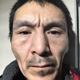 Jimbob from Pond Inlet | Man | 35 years old | Aries