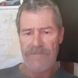 Snatch from Coffs Harbour | Man | 55 years old | Capricorn