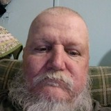 Jamesguffey from Cleveland | Man | 64 years old | Aquarius