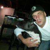 soldier in Ocala, Florida #8