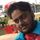Samrat from Ranaghat | Man | 23 years old | Capricorn