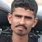 Rafik from Jambusar | Man | 20 years old | Aquarius