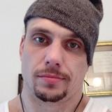 Maylerandalpk from Canton | Man | 32 years old | Aquarius