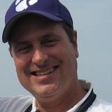 Bob from Lakewood | Man | 53 years old | Scorpio