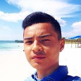 Richy from Kupang | Man | 35 years old | Capricorn