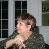 Diane from Anniston   Woman   72 years old   Cancer