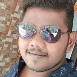 Manoj from Nagappattinam   Man   27 years old   Capricorn