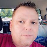 Lowrider from Lynchburg | Man | 48 years old | Scorpio