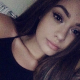 Stassie from Baldwin Park | Woman | 24 years old | Aries