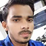 Mohit from Rahuri | Man | 19 years old | Libra