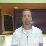 Cbrandox9 from Narragansett | Man | 43 years old | Aries