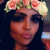 Mamacita looking someone in Bakersfield, California, United States #5