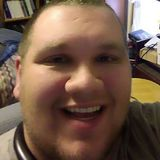 Maze from Lathrop | Man | 29 years old | Aries