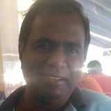 Basha from Petaling Jaya | Man | 60 years old | Aries