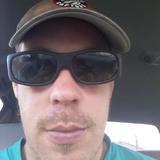 Spankey from Cobourg | Man | 36 years old | Aquarius