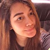 Mich from Doha | Woman | 26 years old | Virgo