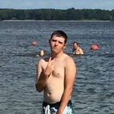 Scotty from McLeansboro | Man | 19 years old | Cancer