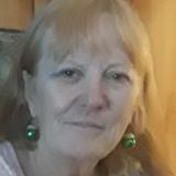 Mskwaaz from Leesburg | Woman | 66 years old | Aquarius