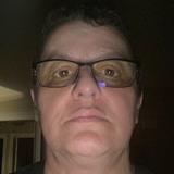 Sandrajonmz from Summerside | Woman | 55 years old | Aries