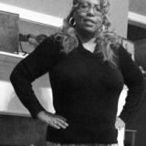 Specialkjay from Marion | Woman | 55 years old | Libra