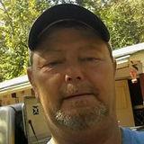 Junbug from Meridian | Man | 57 years old | Aquarius