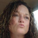 Women Seeking Men in Magnolia, Arkansas #3