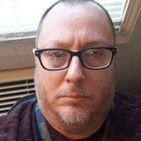 Dave from Kokomo   Man   48 years old   Scorpio